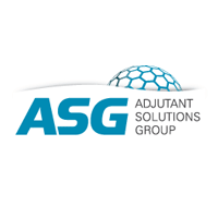 Adjutant Solutions Group