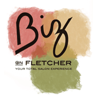 Biz on Fletcher
