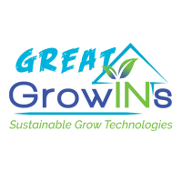 Great Growins