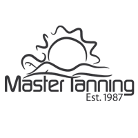 Master Tanning